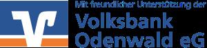 VoBa Odenwald